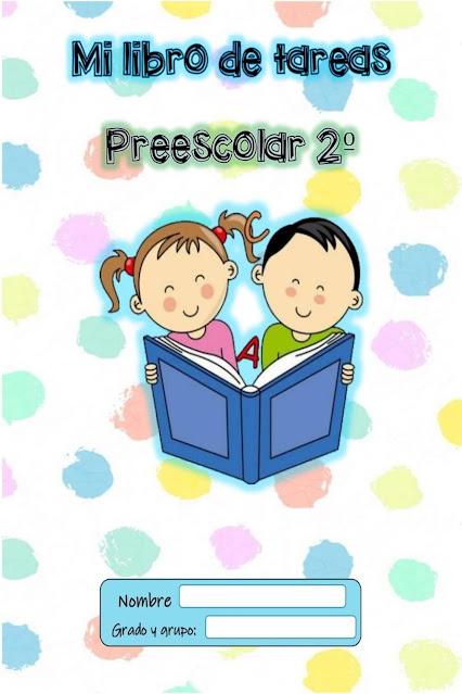 libro-cuaderno-tareas-preescolar-4-años