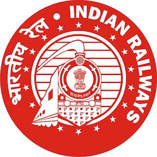 Aims Railway employee payslip