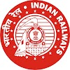 Aims Railway Employee Payslip - Aims Portal Indian Railways