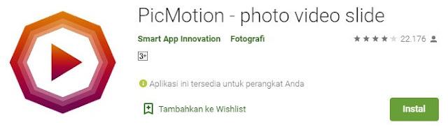 picmotion