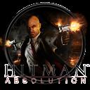 Неповторимый Hitman в части Absolution
