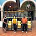 Niñez y juventud de Huandacareo estrenará mobiliario