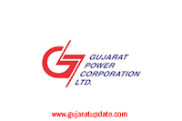 Gujarat Power Corporation Limited