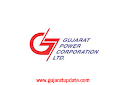 Gujarat Power Corporation Limited (GPCL) Recruitment for Various Posts 2020 (Second Attempt)