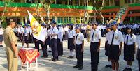 Soal UAS PKN Kelas 5 Lengkap