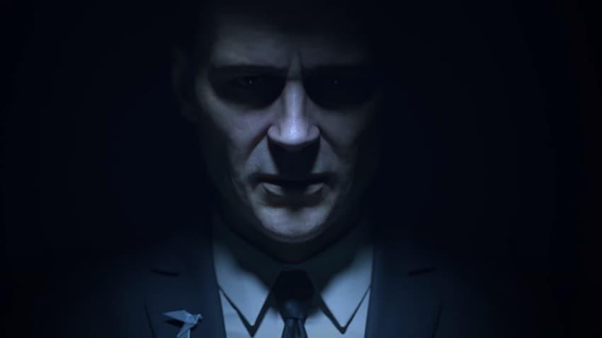 IO Interactive анонсировала стелс-экшен Hitman 3 - игра выйдет в январе 2021 года