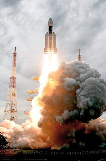 Complete journey of Chandrayaan-2   Pass or Fail