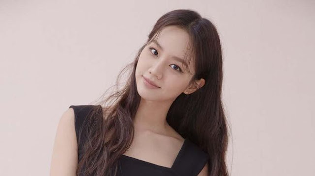 My Roommate is a Gumiho, Latest Korean Drama, Played by Lee Hyeri Reply 1988