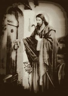 jesus miracle, yeshu ke chamatkar, bible ke vachan, yeshu ka vachan