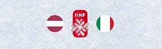 Латвия – Италия где СМОТРЕТЬ ОНЛАЙН БЕСПЛАТНО 24 МАЯ 2021 (ПРЯМАЯ ТРАНСЛЯЦИЯ) в 16:15 МСК.