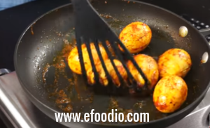 Egg-recipe-step -3