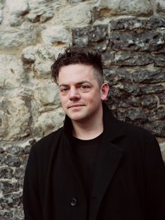 Nico Muhly - photo Ana Cuba