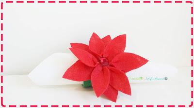servilletero-flor-de-pascua-3-ideas-navideñas-con-tubos-de-cartón-creandoyfofucheando