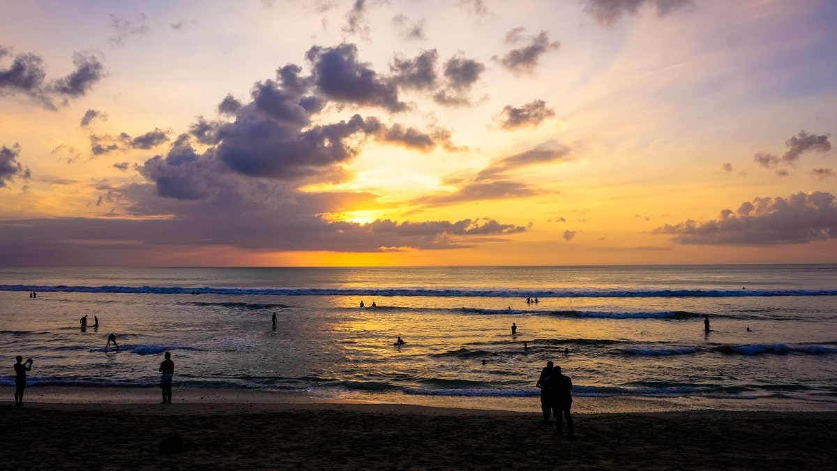 Bali Adası Hakkında Bilinmesi Gerekenler