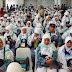 Kloter Pertama Jemaah Haji Asal Jabar Mulai Terbang Tanggal 7 Juli 2019