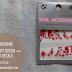 Water Decals    Beauty Bigbang   Review