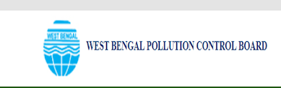 Govt. Of West Bengal Recruitment JRF 2018