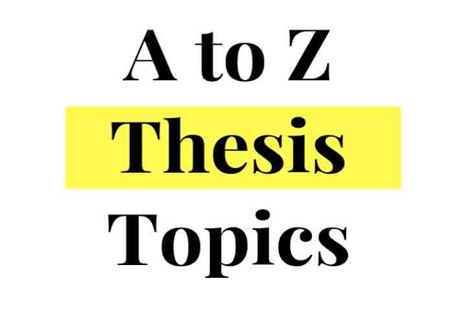 thesis-topics-for-architecture, thesis-topic-for-architecture, architect-thesis-topics, thesis-topics-in-architecture, thesis-topics-architecture, thesis-architecture-topics, architectural-thesis-topics, architect-thesis, architectural-thesis, architecture-thesis, thesis-in-architecture, topics-of-thesis, thesis-for-education-topics, proposal-topic-ideas,architecture-thesis-on-international-cases,A-to Z-Thesis-Topics-List-fo-Architecture,best-architectural-thesis,B.Arch-Thesis-Topic-barch-thesis-case-study-architecture-thesis-helper-thesis-india