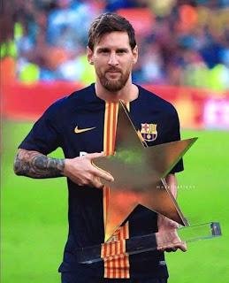 Real Sociedad vs Barcelona: TV, stream and preview