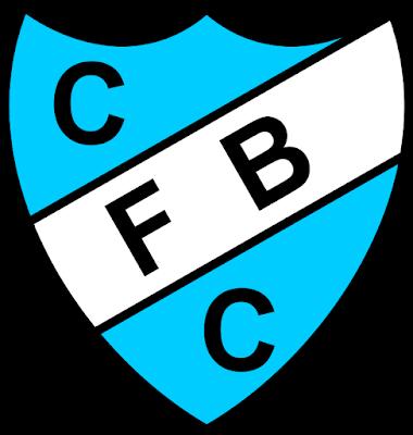 CONESA FOOT-BALL CLUB