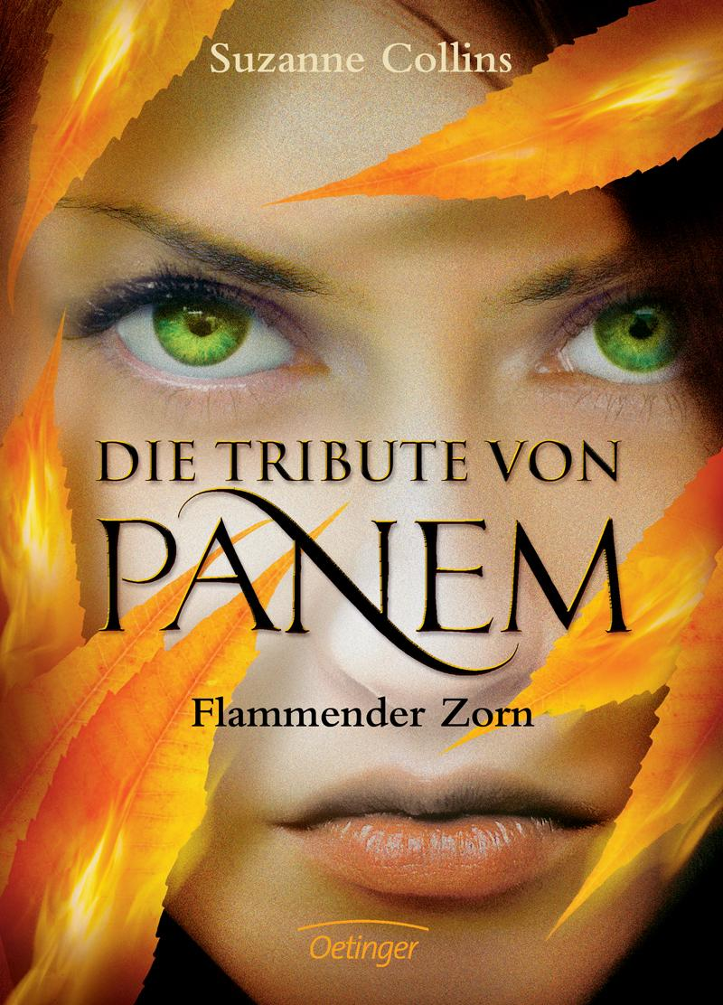 Tribute Von Panem 3 Stream Movie2k
