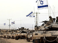 Berita tentang Israel Akan Menyerang Indonesia, Apakah Kabar itu Benar?