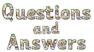 Quick Science to be Known | 3 Questions and Answers