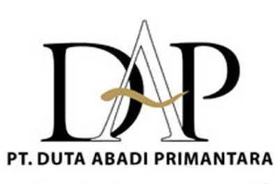 Lowongan PT. Duta Abadi Primantara Pekanbaru November 2018