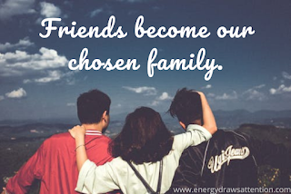 76 Friendship Quotes And Sayings With Images