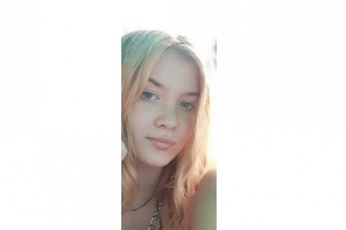 Eltűnt egy 13 éves lány Budapesten, több mint egy hete keresik