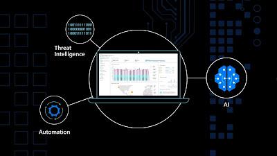 Microsoft ส่ง Azure Sentinel ยกระดับองค์กรให้พร้อมจัดการภัยไซเบอร์ พร้อมฉลาดกว่าด้วย AI ดูแลได้ครบวงจรทั้ง ผู้ใช้ ดีไวซ์ ข้อมูล แอป และคลาวด์