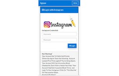 Situs Penyedia Auto Follower Instagram Paling Aman