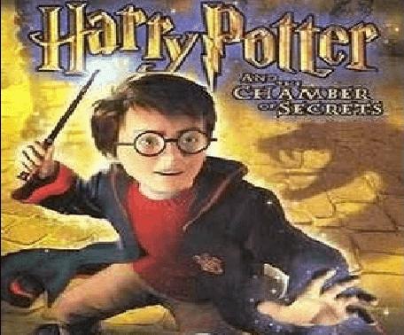 تحميل لعبة هارى بوتر 1 برابط واحد مباشر من ميديا فاير