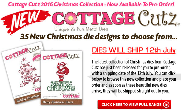 http://www.craftworldonline.co.uk/cottage-cutz-christmas-dies-2016-1118-c.asp