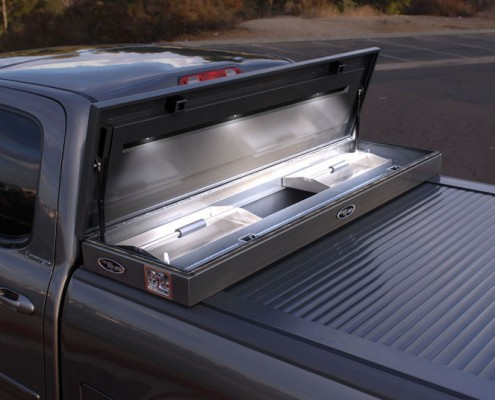 Auto Truck Depot Overview Toolbox Tonneau Covers