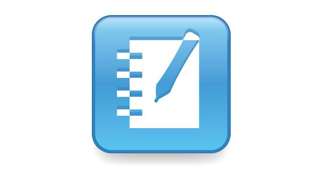 The Best Note Taking Apps for Students - Lifehacker