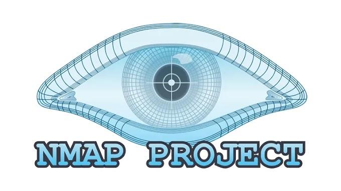 Cara Install Nmap Di Debian 10