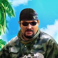 Steven Seagal's Archipelago Survival Mod Apk