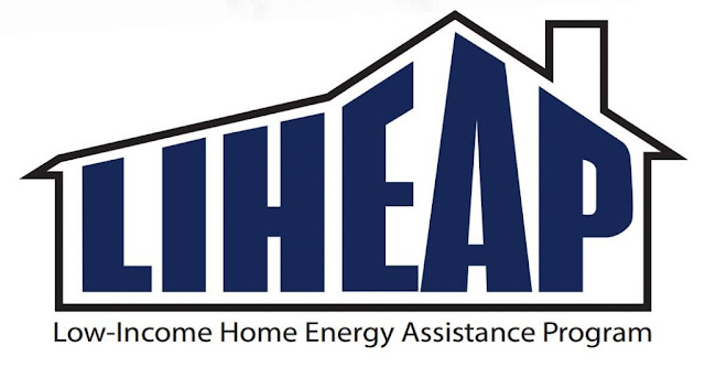 Types of Home Energy Assistance Programs You Can Use