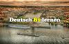 Deutsch lernen B1 kostenlos