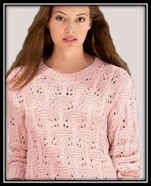 pulover-spicami (29)