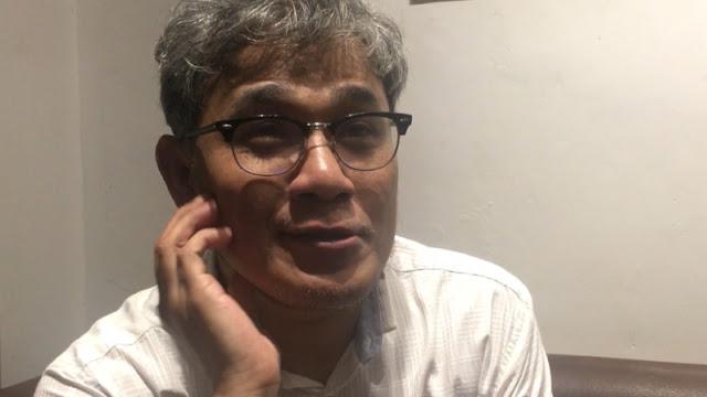 Budiman: Lebih Banyak Muslim di PDIP dibanding Pendukung Khilafah yang Mau Hancurkan NKRI