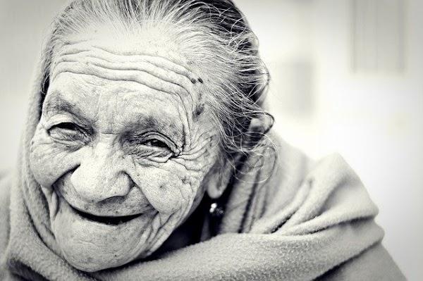 El significado de las emociones puede diferir en todo el mundo.