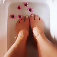 få lena fötter utan att fila, få fina fötter, få lena fötter fort, sommarfötter, nice feet, sexy feet, fina fötter,  mittljuvahem, mittljuvaheminsta, mitt ljuva hem, livsstilsblogg, vardagsblogg, influencer livsstil, influencer göteborg, influencer västra götalands län, mittljuvahem, mittljuvaheminsta, mitt ljuva hem, livsstilsblogg, vardagsblogg, influencer livsstil, influencer göteborg, influencer västra götalands län, hemmafru, svensk hemmafru, swedish housewife