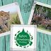 Stok Pakan Menipis, Kebun Binatang Bandung SIapkan Skenario Terburuk
