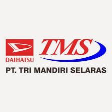 Lowongan Kerja Sales Counter Mobil di Tangerang PT Tri Mandiri Selaras (TMS)