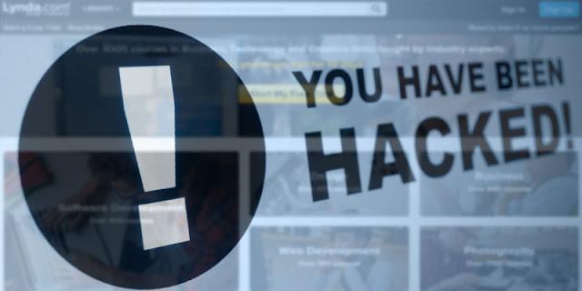lynda-com-linkedin-hacked