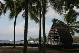 honeymoon destinations, best honeymoon destinations, honeymoon ideas, honeymoon places, best place for honeymoon