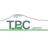 6 Job Opportunities at TPC Ltd, Internships