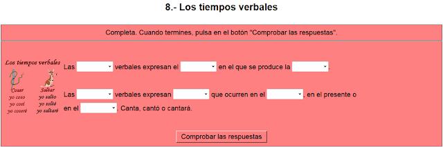 https://cplosangeles.educarex.es/web/lengua4/gramatica_4/tiempos_verbales_4/tiempos01.htm